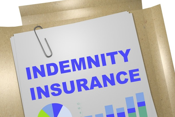 Indemnity Insurance.
