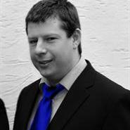 Philip Cranage - Garstang Solicitors