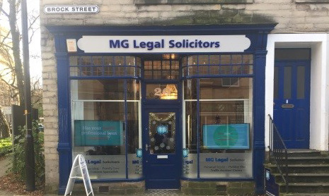 Solicitors in Lancaster, Longridge & Garstang