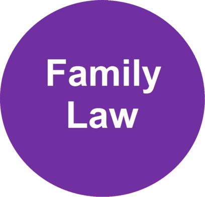 Click here to contact our Family Law department directly online.