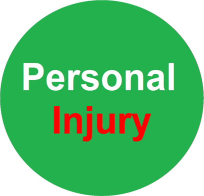 Click here to contact our Personal Injury team online.