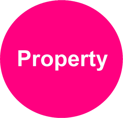 Click here to contact our property department directly online.