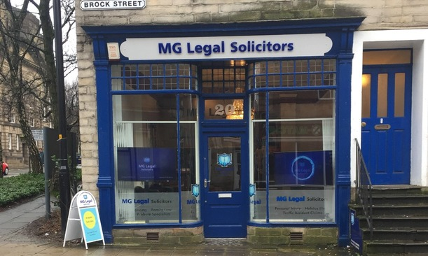 Solicitors in Lancaster, Longridge and Garstang